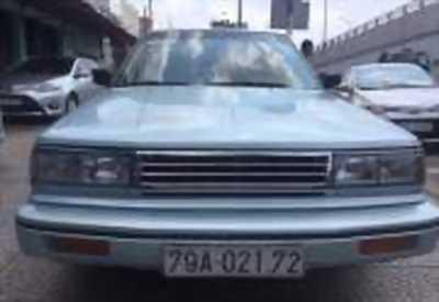 Bán xe ô tô Nissan Maxima 3.0 MT 1994 giá 65 Triệu