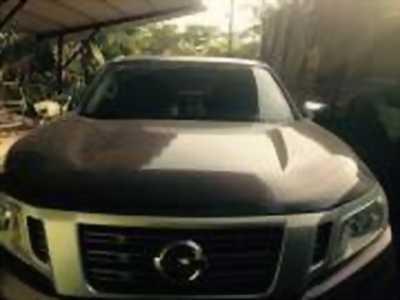Bán xe ô tô Nissan Navara E 2.5 MT 2WD 2016 giá 480 Triệu