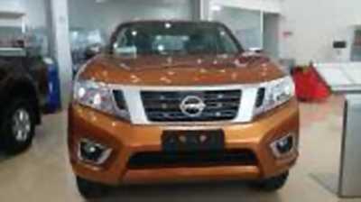 Bán xe ô tô Nissan Navara E 4x2MT 2018 giá 610 Triệu