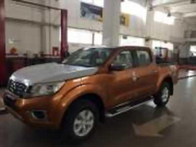 Bán xe ô tô Nissan Navara EL 2.5 AT 2WD 2018 giá 649 Triệu quận 7