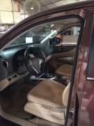 Bán xe ô tô Nissan Navara EL 2.5AT 2WD 2016 giá 570 Triệu