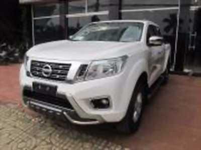 Bán xe ô tô Nissan Navara EL Premium R 2017 giá 640 Triệu