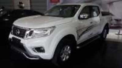 Bán xe ô tô Nissan Navara EL Premium R 2017 giá 669 Triệu