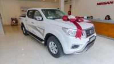 Bán xe ô tô Nissan Navara EL Premium R 2018 giá 649 Triệu