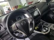 Bán xe ô tô Nissan Navara EL Premium R 2018 giá 654 Triệu quận 11