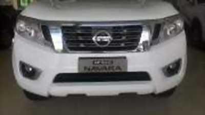 Bán xe ô tô Nissan Navara EL Premium R 2018 giá 655 Triệu