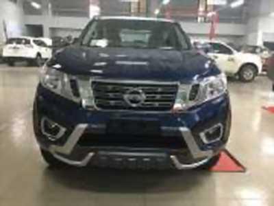 Bán xe ô tô Nissan Navara EL Premium R 2018