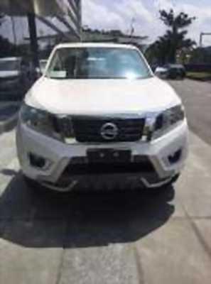 Bán xe ô tô Nissan Navara EL Premium R 2018 giá 669 Triệu