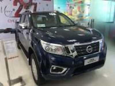 Bán xe ô tô Nissan Navara VL 2.5 AT 4WD 2018 giá 780 Triệu