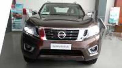 Bán xe ô tô Nissan Navara VL 2.5 AT 4WD 2018 giá 785 Triệu