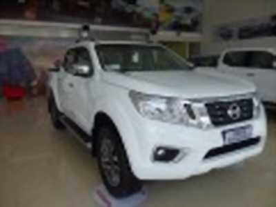 Bán xe ô tô Nissan Navara VL 2.5 AT 4WD 2018 giá 795 Triệu