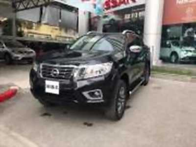 Bán xe ô tô Nissan Navara VL 2.5 AT 4WD 2018