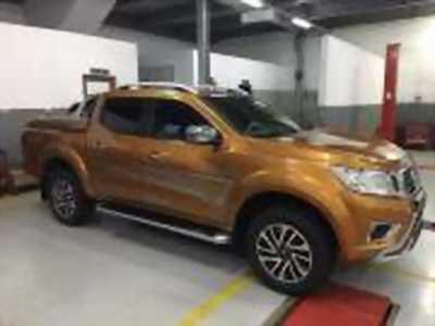 Bán xe ô tô Nissan Navara VL Premium R 2018 giá 795 Triệu tại quận 9