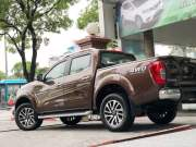 Bán xe ô tô Nissan Navara VL Premium R 2018 giá 815 Triệu