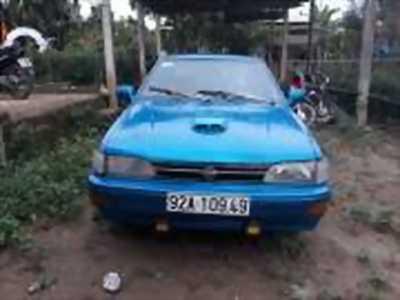 Bán xe ô tô Nissan Pulsar 1.3 MT 1989 giá 40 Triệu