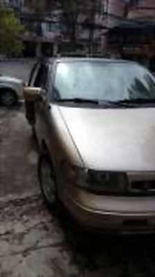 Bán xe ô tô Nissan Quest 3.0 V6 1995