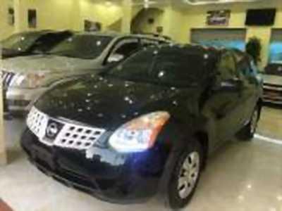 Bán xe ô tô Nissan Rogue S 2007 giá 485 Triệu