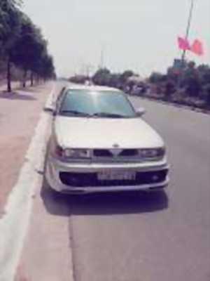 Bán xe ô tô Nissan Sentra 1.6 MT Coupe