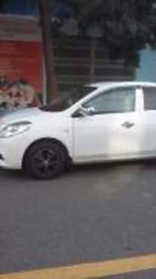Bán xe ô tô Nissan Sunny 1.5MT 2013 giá 345 Triệu