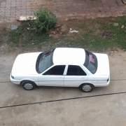 Bán xe ô tô Nissan Sunny 1.6 MT 1993 giá 60 Triệu