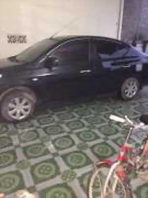 Bán xe ô tô Nissan Sunny XL 2015 giá 350 Triệu