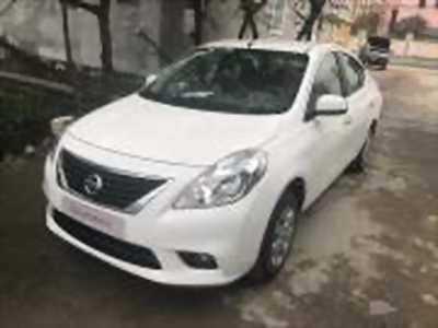 Bán xe ô tô Nissan Sunny XL 2017 giá 408 Triệu