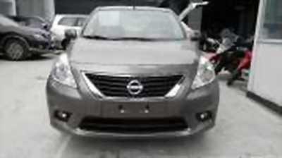 Bán xe ô tô Nissan Sunny XL 2018 giá 419 Triệu