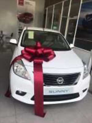 Bán xe ô tô Nissan Sunny XL 2018 giá 436 Triệu quận 11