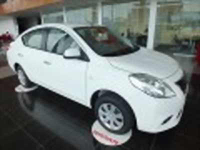 Bán xe ô tô Nissan Sunny XL 2018 giá 438 Triệu