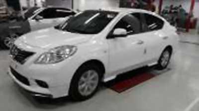 Bán xe ô tô Nissan Sunny XV 2018 giá 470 Triệu