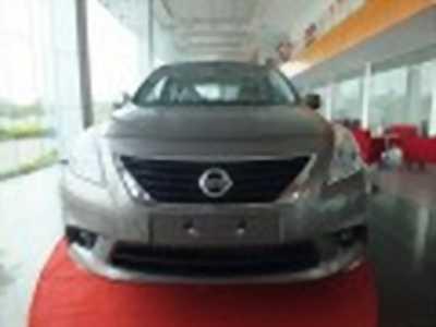 Bán xe ô tô Nissan Sunny XV 2018 giá 478 Triệu