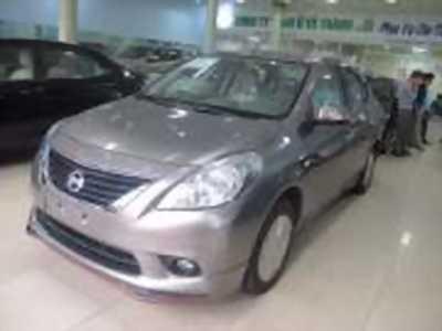 Bán xe ô tô Nissan Sunny XV Premium S 2017 giá 460 Triệu