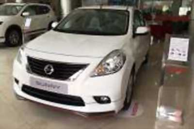 Bán xe ô tô Nissan Sunny XV Premium S 2018 giá 459 Triệu