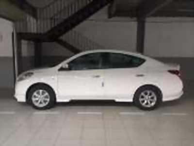 Bán xe ô tô Nissan Sunny XV Premium S 2018 giá 472 Triệu