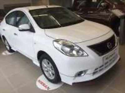 Bán xe ô tô Nissan Sunny XV Premium S 2018 giá 478 Triệu