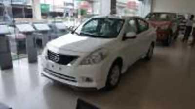 Bán xe ô tô Nissan Sunny XV Premium S 2018 giá 479 Triệu
