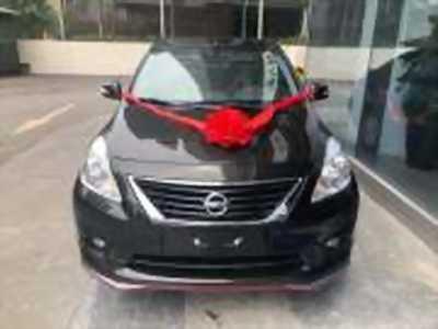 Bán xe ô tô Nissan Sunny XV Premium S 2018 giá 481 Triệu