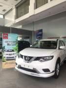 Bán xe ô tô Nissan X trail 2.0 2WD 2018 giá 838 Triệu tại quận 2