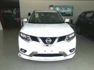 Bán xe ô tô Nissan X trail 2.0 2WD Premium 2018 giá 878 Triệu
