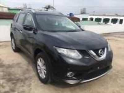 Bán xe ô tô Nissan X trail 2.0 2WD Premium 2018 giá 878 Triệu huyện sóc sơn
