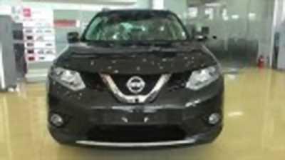 Bán xe ô tô Nissan X trail 2.0 SL 2WD 2018 giá 920 Triệu