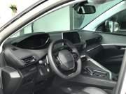 Bán xe ô tô Peugeot 3008 1.6 AT 2018 giá 1 Tỷ 199 Triệu quận 5