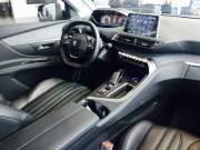 Bán xe ô tô Peugeot 3008 1.6 AT 2018 giá 1 Tỷ 199 Triệu quận 8