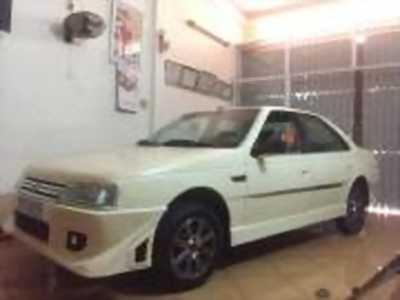 Bán xe ô tô Peugeot 405 1993 giá 69 Triệu