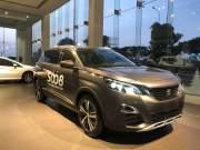 Bán xe ô tô Peugeot 5008 1.6 AT 2018 giá 1 Tỷ 399 Triệu tại quận 8