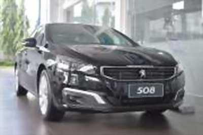 Bán xe ô tô Peugeot 508 1.6 AT 2015 giá 1 Tỷ 300 Triệu