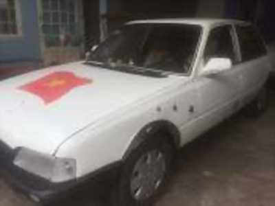 Bán xe ô tô Peugeot Khác 1992 giá 26 Triệu