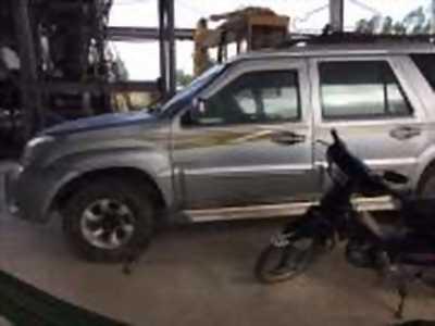 Bán xe ô tô Proton Khác 2007 giá 120 Triệu