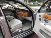 Bán xe ô tô Rolls Royce Phantom EWB 2006 giá 8 Tỷ 999 Triệu