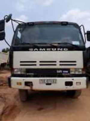 Bán xe ô tô Samsung Khác 1997 giá 409 Triệu